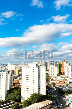 Southeast Brazil Stock Photos Images. 240 Royalty Free Southeast.