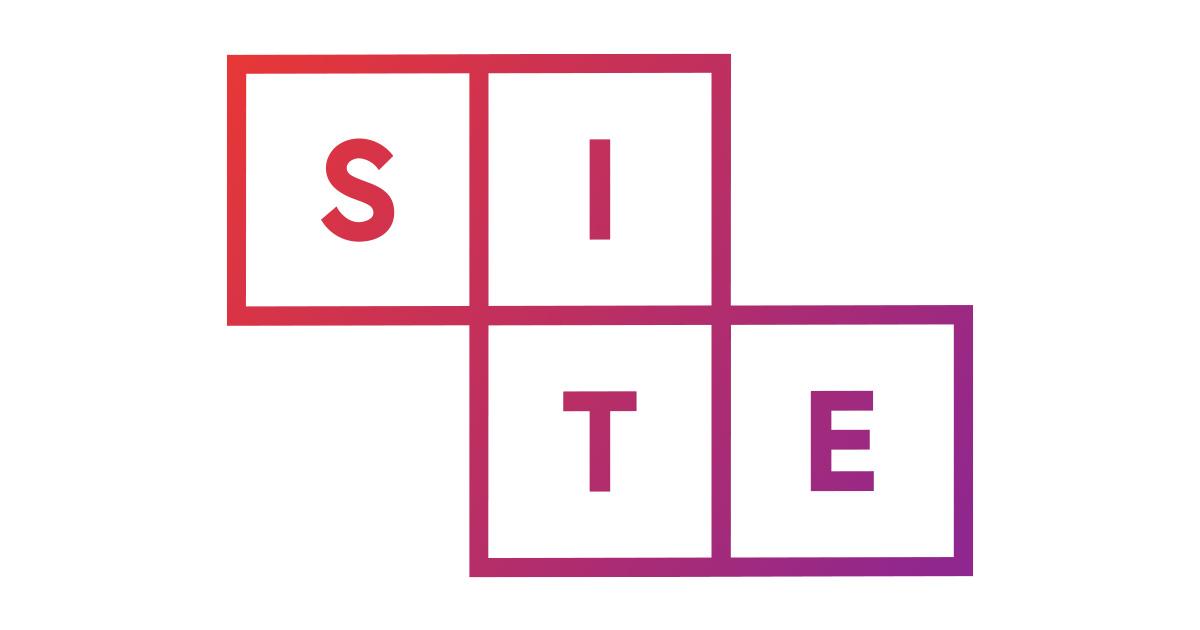 SITE Centers.