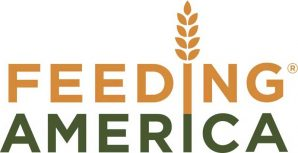 Southeastern Grocers Sets 20 Million Meals Goal For Feeding.
