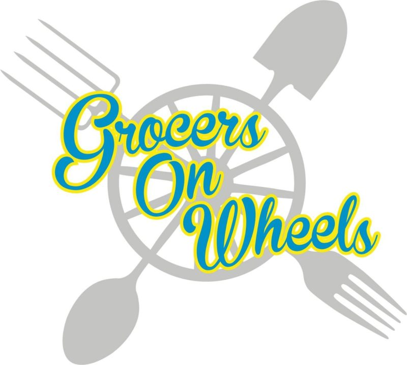 Southeast Raleigh\'s \'Grocers on Wheels\' Get Funding for a.