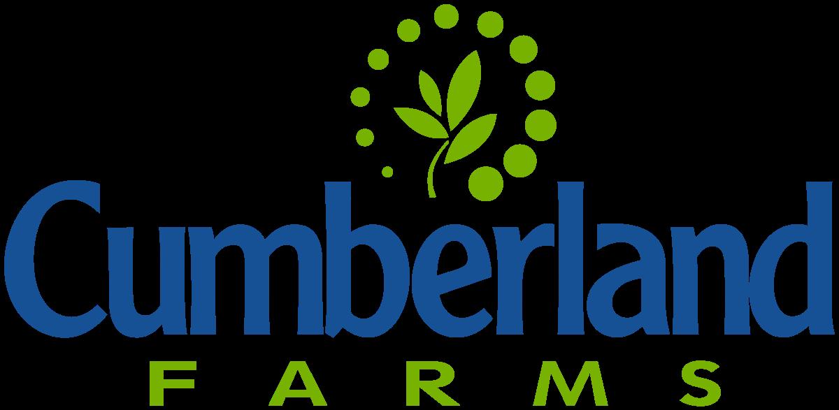 Cumberland Farms.