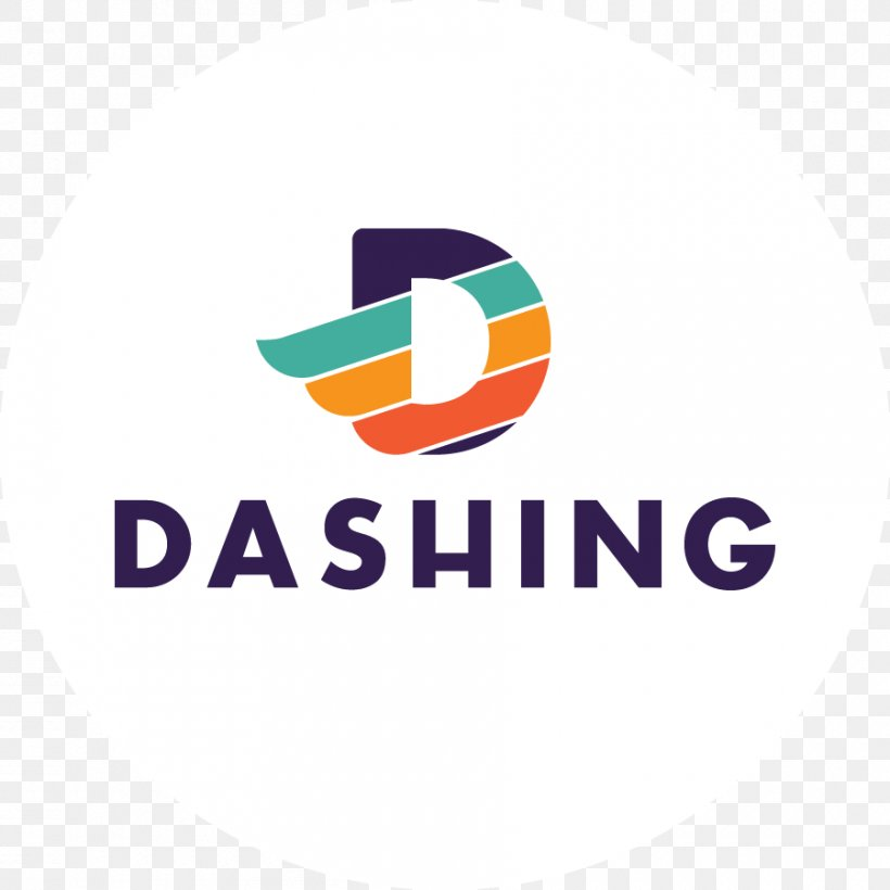 Nova Southeastern Sharks Women\'s Basketball Logo Dashing.
