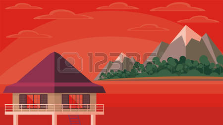 294 Southern Alps Stock Vector Illustration And Royalty Free.