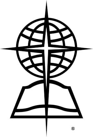 Southern Baptist Convention Logo.