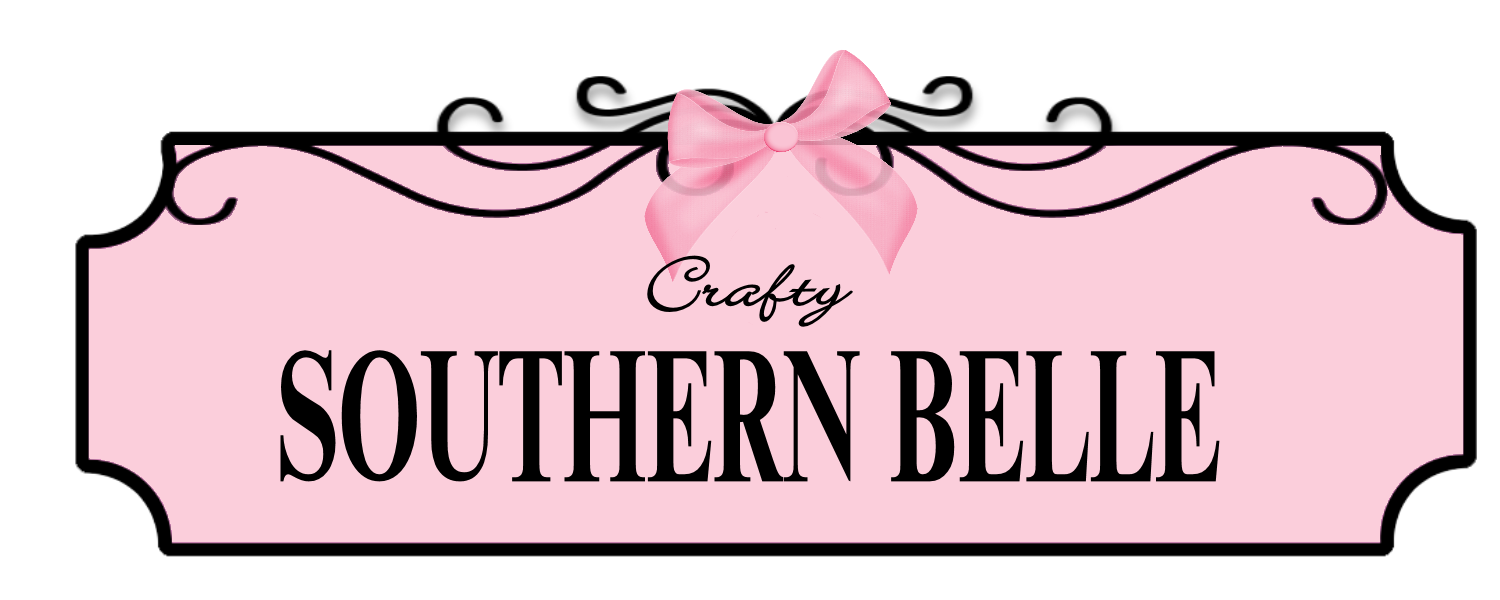 Southern girl clipart.