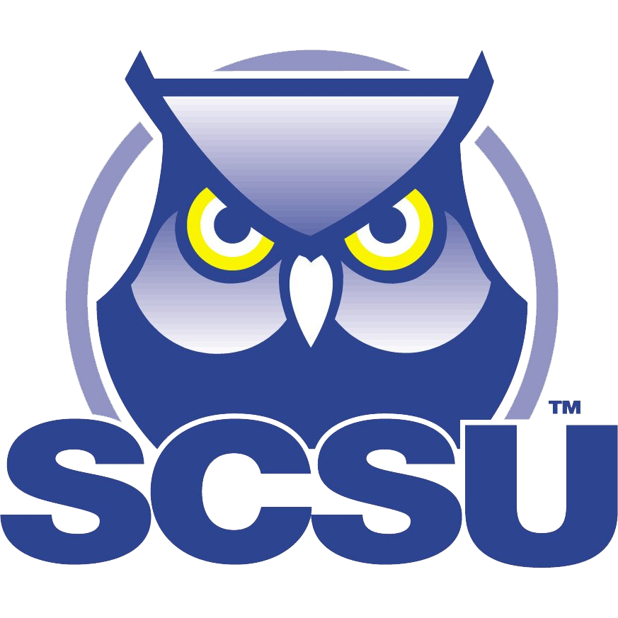 Southern Connecticut State Baseball Scores, Results.