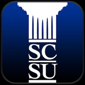 All SCSU Apps.