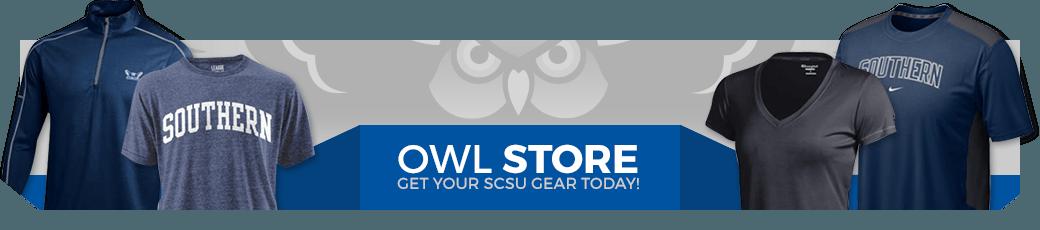 SCSU Logo.