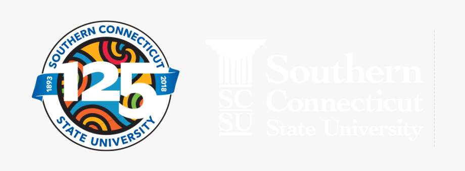 Southern Connecticut State University 125th Anniversary.