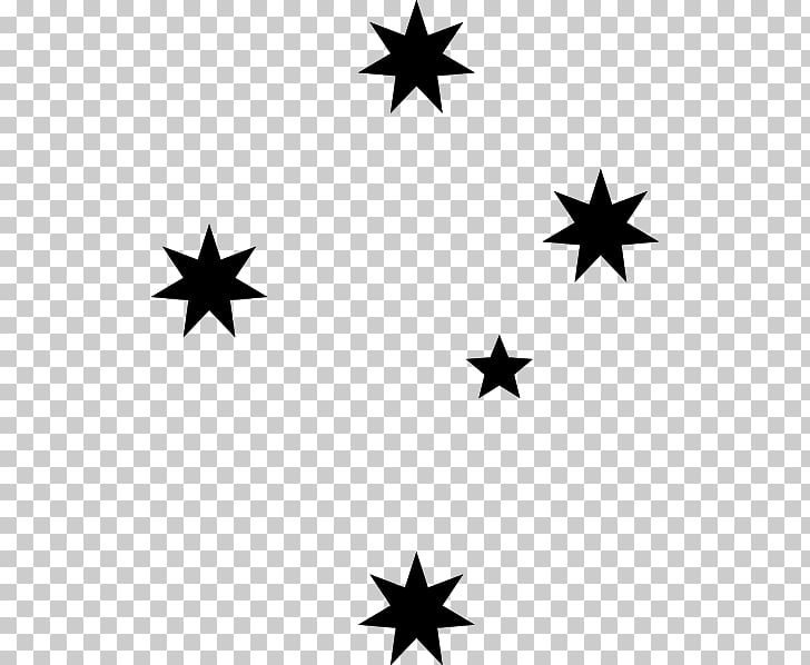 44 southern Cross PNG cliparts for free download.