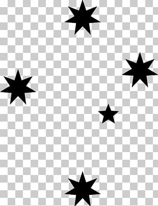 Southern Cross PNG Images, Southern Cross Clipart Free Download.