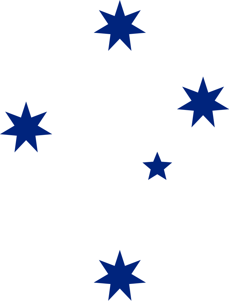 Southern cross pumps clipart clipart images gallery for free.