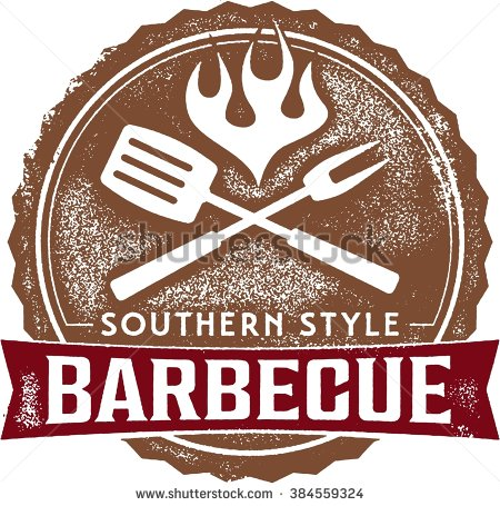8+ Southern Food Clip Art.