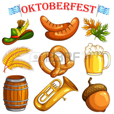 Germany Cuisine Stock Photos & Pictures. Royalty Free Germany.