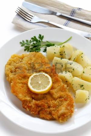German Cuisine Images & Stock Pictures. Royalty Free German.
