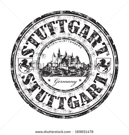 Southern Germany Stock Photos, Royalty.