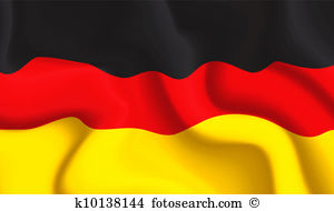 Southern germany Clipart Royalty Free. 37 southern germany clip.
