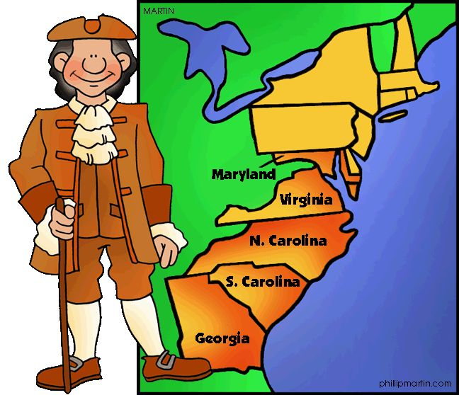 78 Best ideas about Southern Colonies on Pinterest.