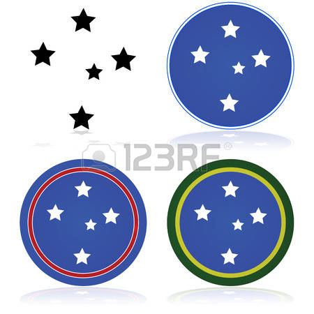 146 Southern Hemisphere Stock Vector Illustration And Royalty Free.