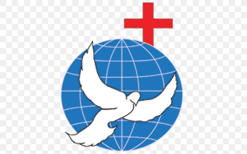 Christian Life Center Christianity Pentecostalism Apostolic.
