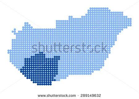 Transdanubia Stock Vectors & Vector Clip Art.