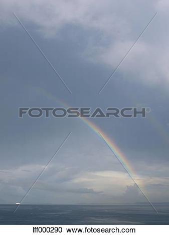 Stock Photography of Southern Italy, Amalfi Coast, Piano di.