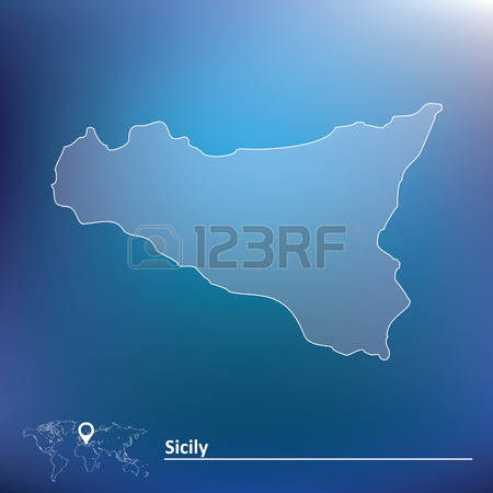187 Southern Italy Stock Illustrations, Cliparts And Royalty Free.