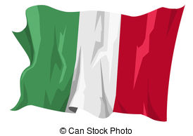 South italy Illustrations and Stock Art. 1,434 South italy.