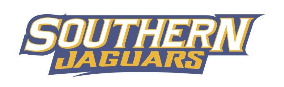 Southern Jaguars Logo Png Transparent.