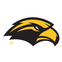 Southern Miss.