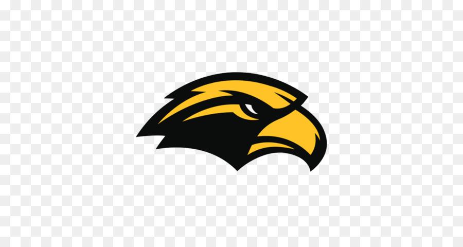 Golden State Logo.