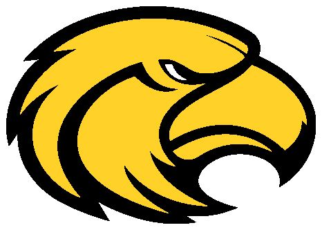 The University of Southern Mississippi.