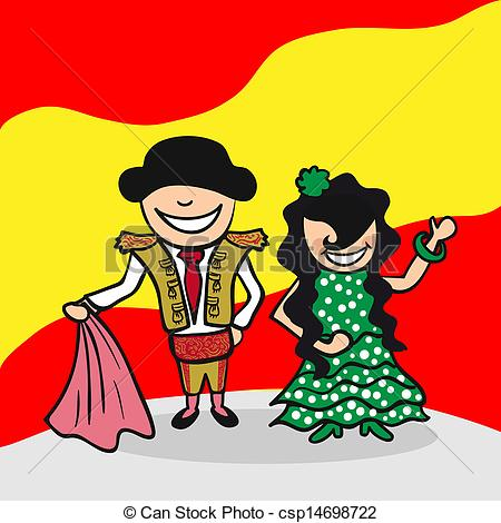 Welcome spain Illustrations and Clipart. 164 Welcome spain royalty.