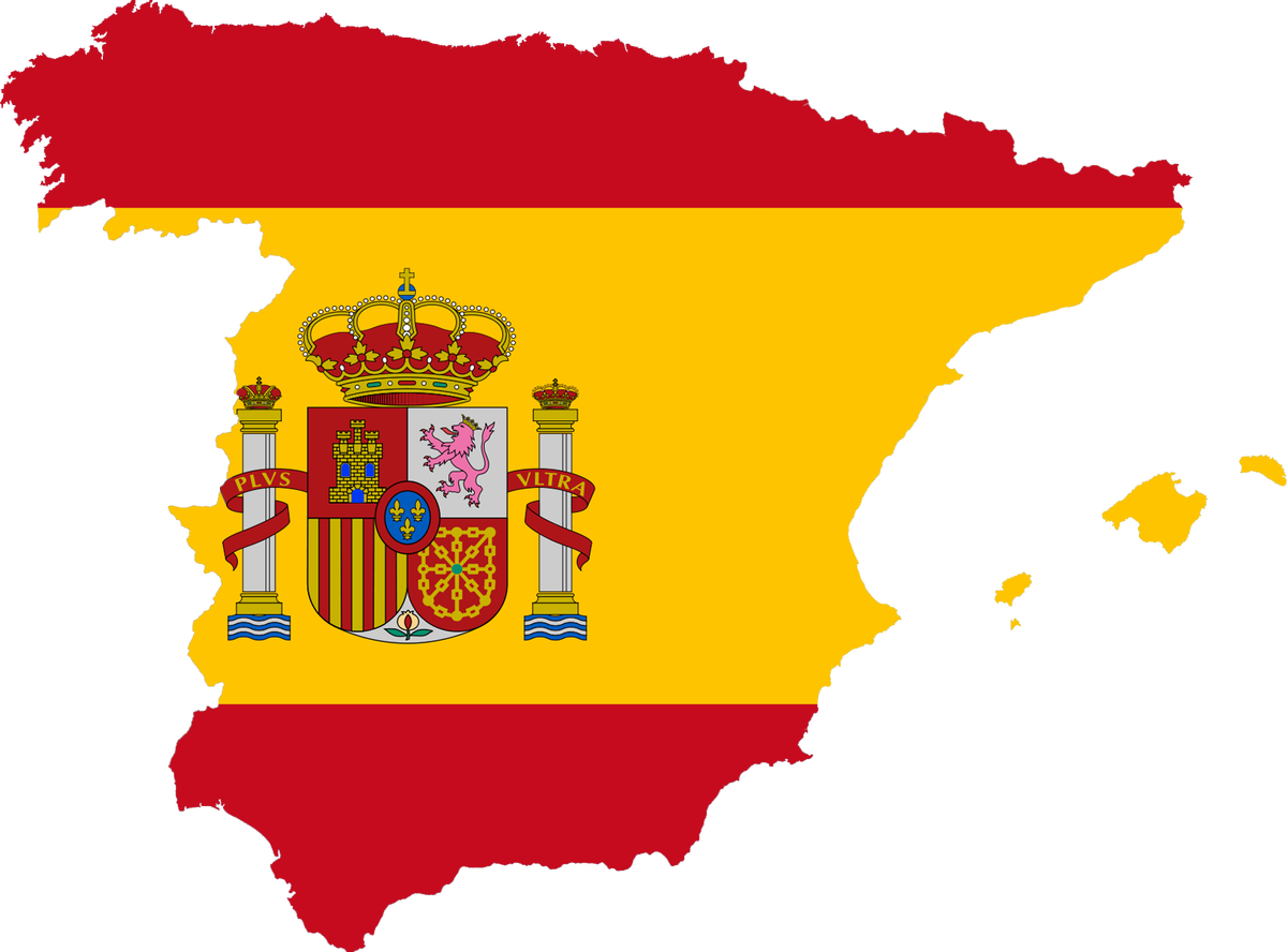 So you want to live in Spain! What next?.