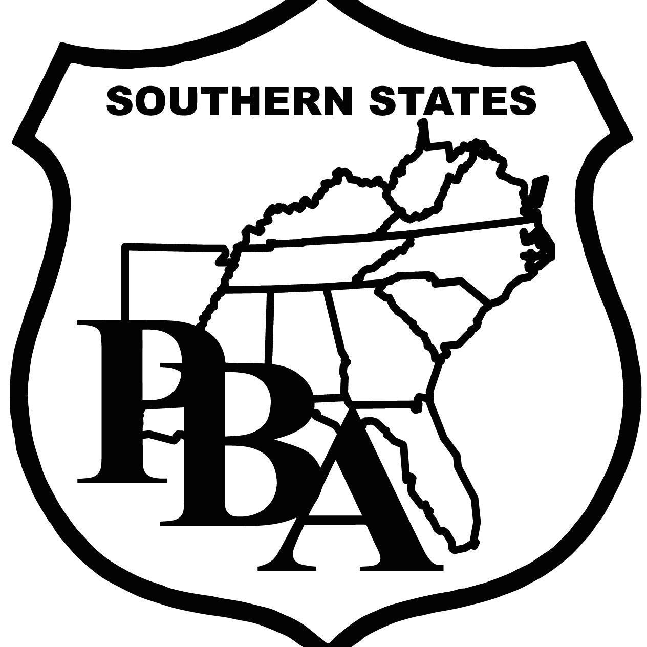 Southern States PBA (@SSPBA).