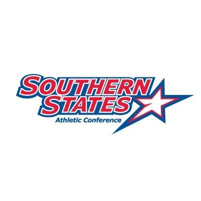 Southern States (@SSACsports).
