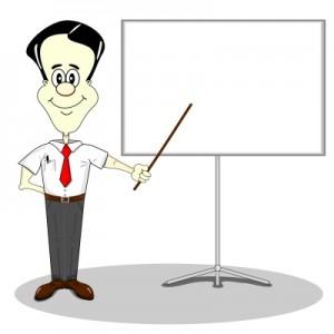 Seven Steps to Improved Communication Skills.