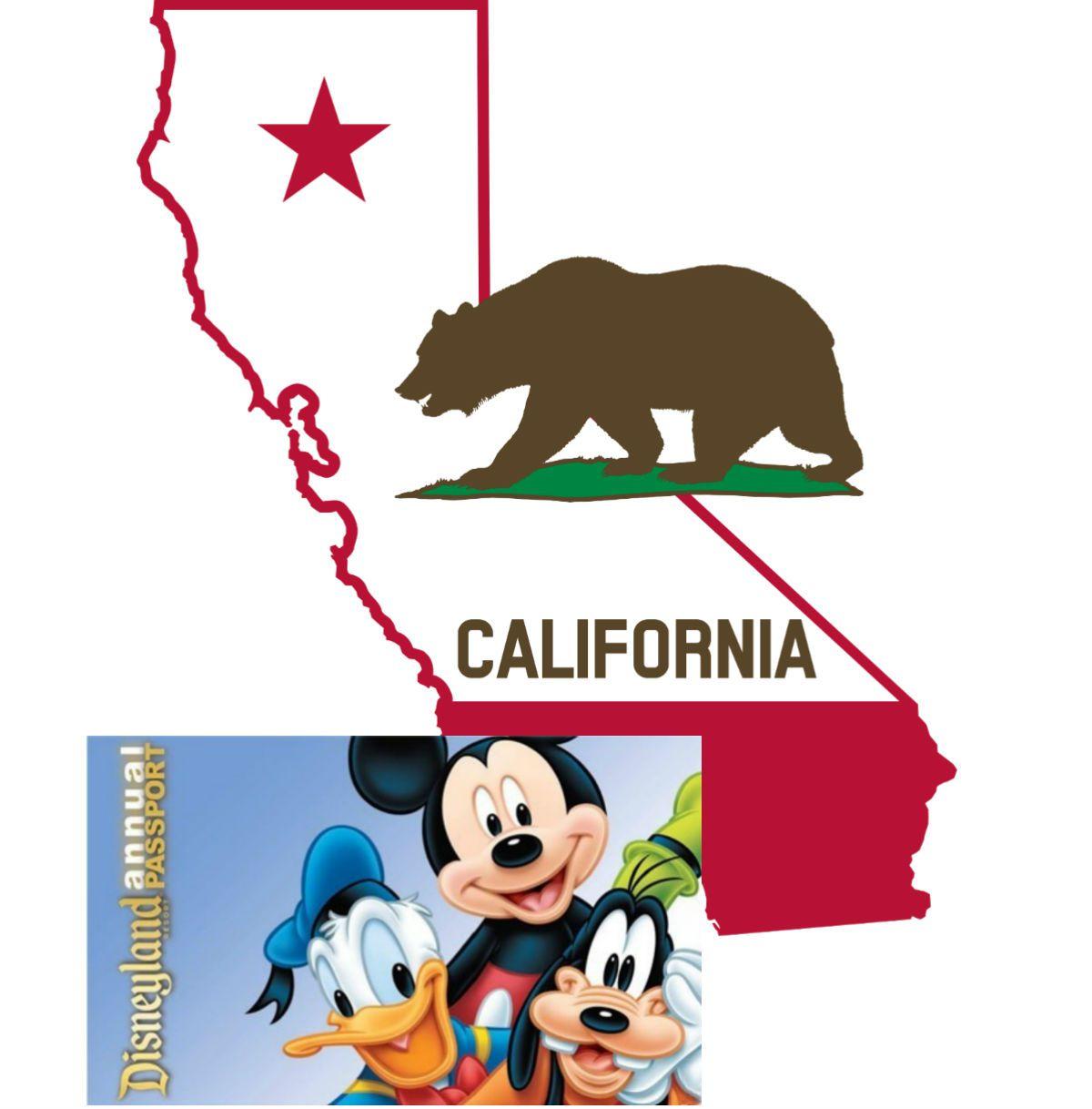 5 Steps of Disney's (Not So) Secret Strategy To Axe Passholders.