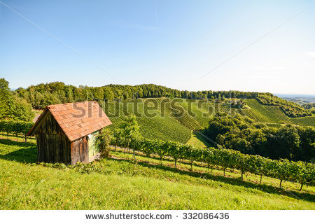 Steiermark Foto, immagini royalty.