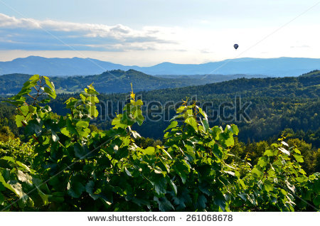 "styria Region"" Stock Photos, Royalty."