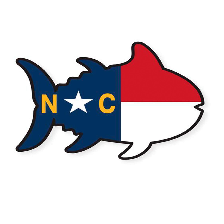 Amazon.com: Southern Tide North Carolina NC State Skipjack.