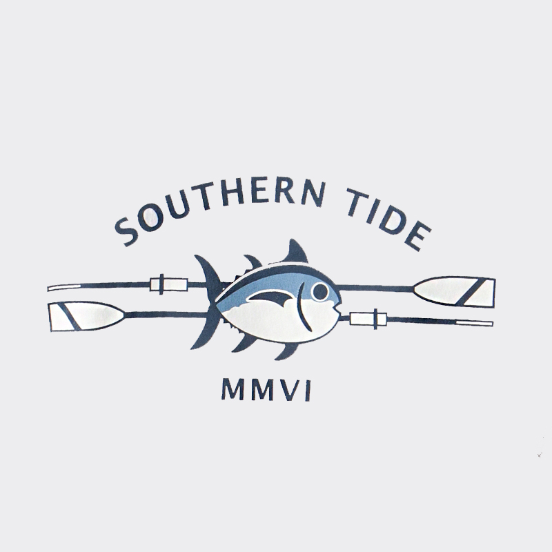 Free download Southern Tide Iphone 5 Wallpaper Southern tide.