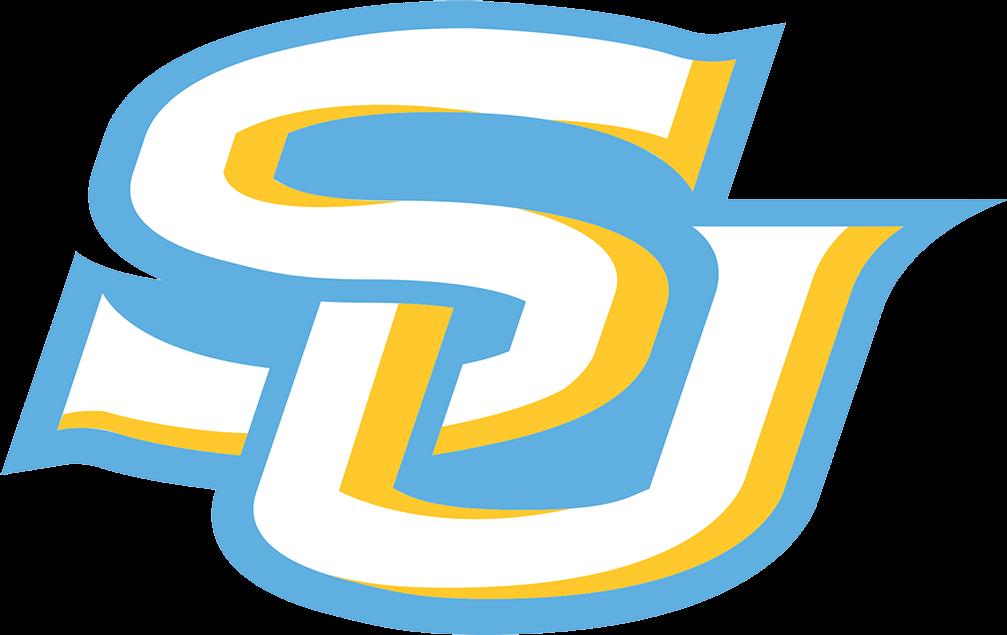 Southern University.