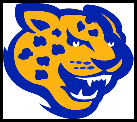 Southern Jaguars.