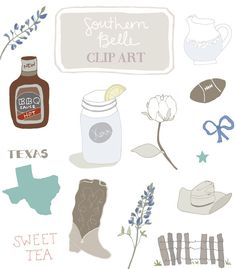 The Southerner :: Fun in the Country.