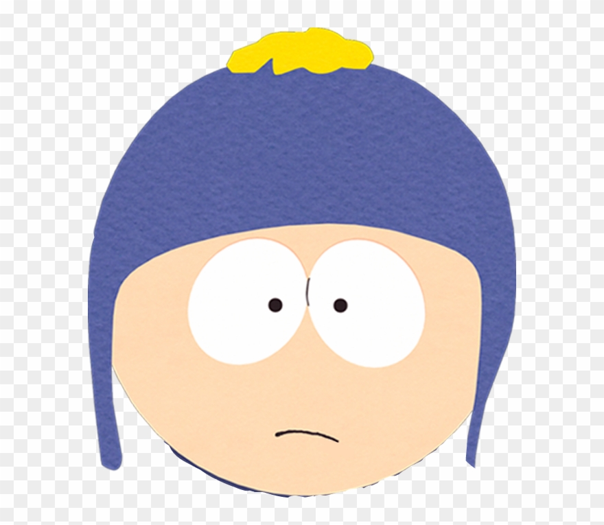Craigtucker Southpark South Park Craig Tucker.