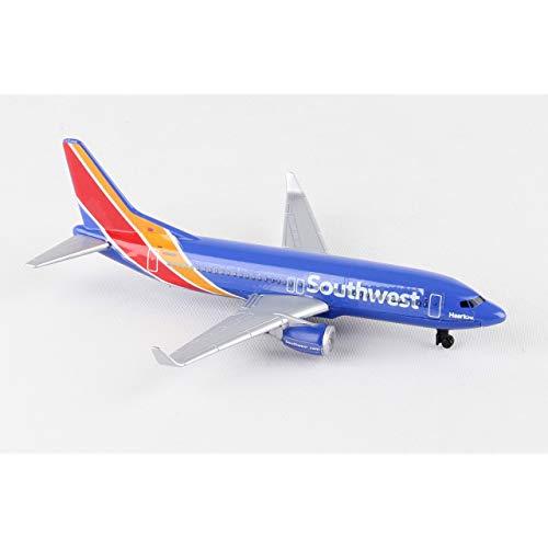 Southwest Airline: Amazon.com.