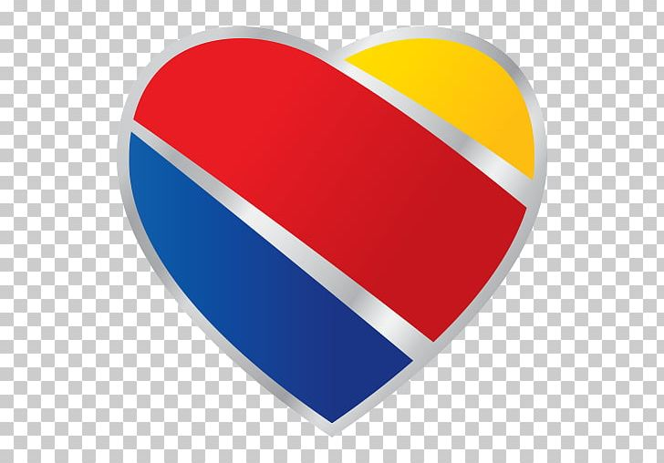 Flight Southwest Airlines Airline Ticket Travel PNG, Clipart.
