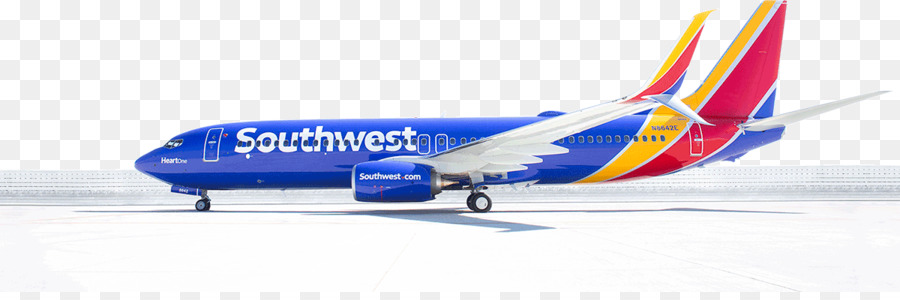 Airplane Flight Airline Air travel Aircraft livery.