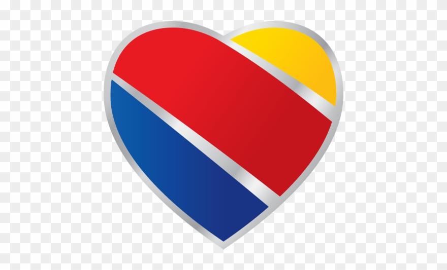 Southwest Logo Png.